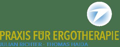 ERGOTHERAPIE-Itzehoe